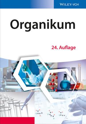 Schwetlick - Organikum