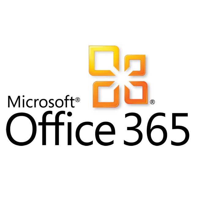 Microsoft Office für Studierende