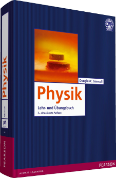 Giancoli: Physik