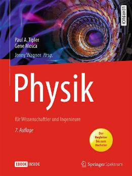 Tipler: Physik